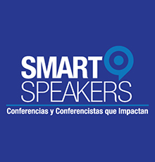 Contacto Smart Speakers