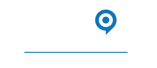 Smart Speakers México